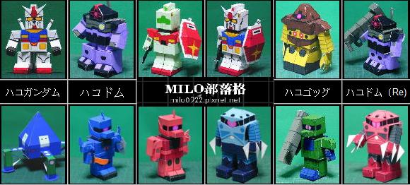MILO201206121145752
