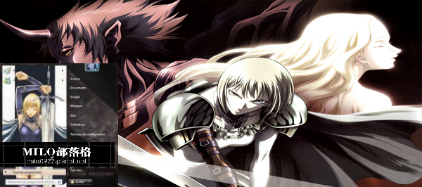 Claymore111