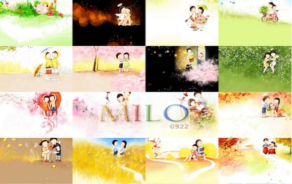 MILO201208121091537