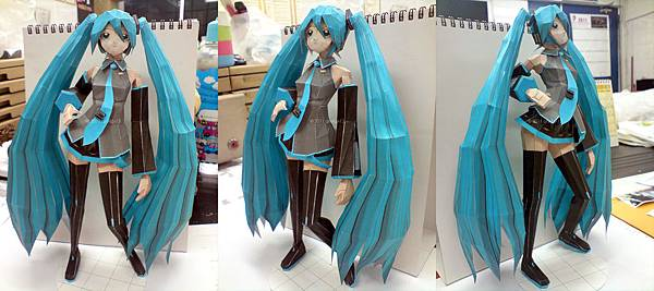 papercraft_miku_by_qrullgx13-d4is323