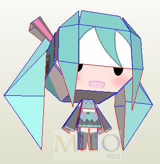 MILO201208121095852