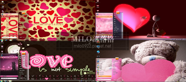 MILO201208121155415