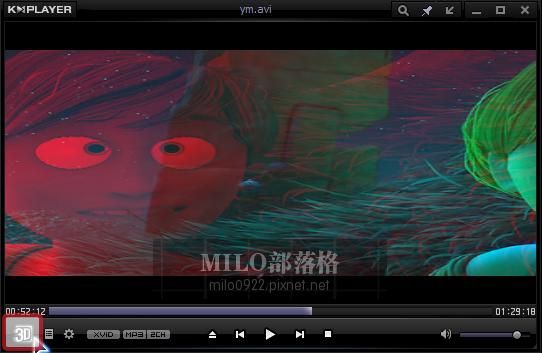 MILO201208121201852