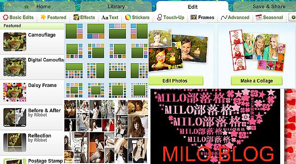 MILO201209121143722