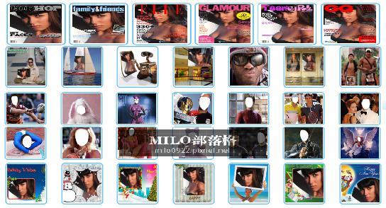 MILO201209121154148
