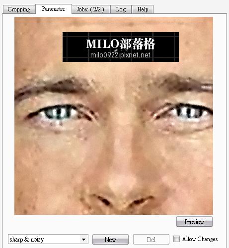 MILO201209121175106