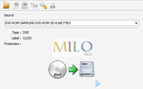 MILO201209121192631