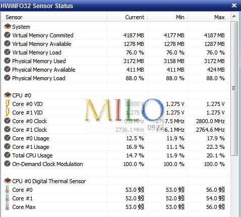 MILO201209121195022