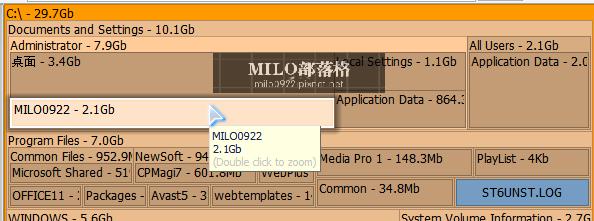 MILO201209121061137