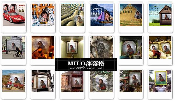 MILO201210121133238