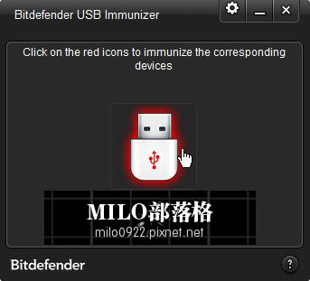 MILO201210121200624