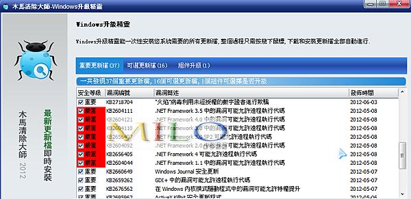 MILO201210121105804