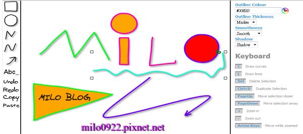 MILO201210121114419
