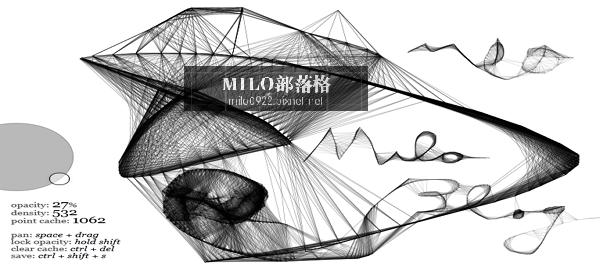 MILO201210121102646