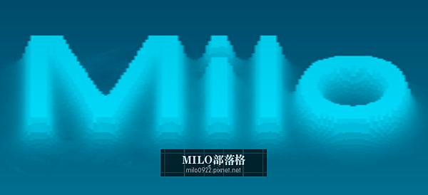 MILO201210121112509
