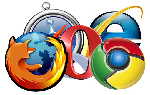 Popular_Web_Browsers_2012