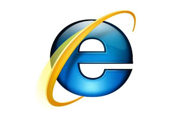 internet-explorer-simulator-project-1