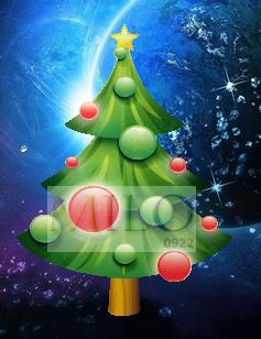 MILO201212121215644