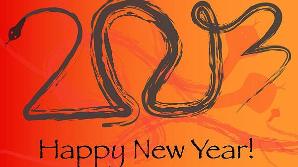 Happy_New_Year_2013_theme_desktop_Wallpaper_14_1920x1080