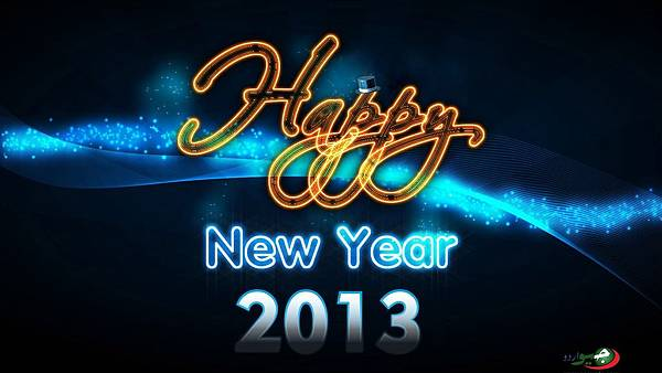 Happy_New_Year_2013_theme_desktop_Wallpaper_18_1920x1080