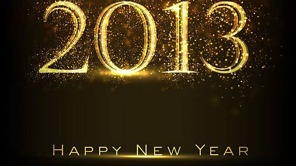 Happy_New_Year_2013_theme_desktop_Wallpaper_23_1920x1080