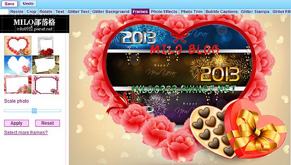 MILO201212121154609