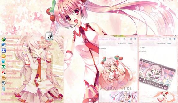 Hatsune Miku5