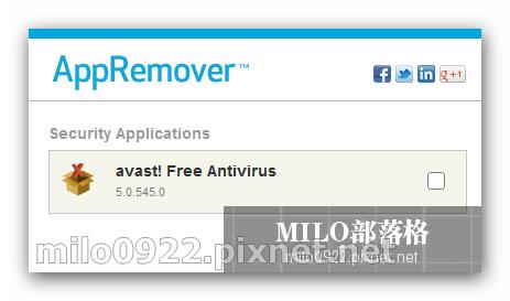 milo0922.pixnet.net_08h35m53s