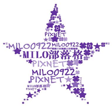 2011-_150705