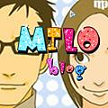 MILO201204121192822