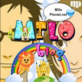MILO201208121173055