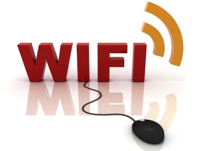 Wifi-limit