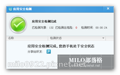 milo0922.pixnet.net_20h56m58s