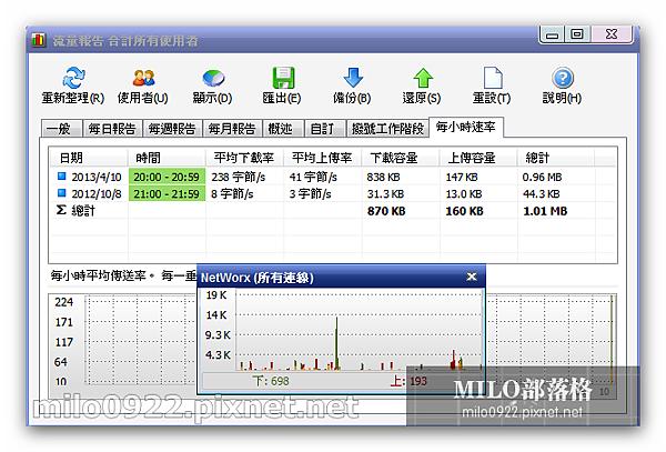milo0922.pixnet.net_20h44m25s