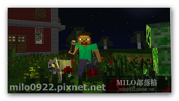 milo0922.pixnet.net_16h47m47s