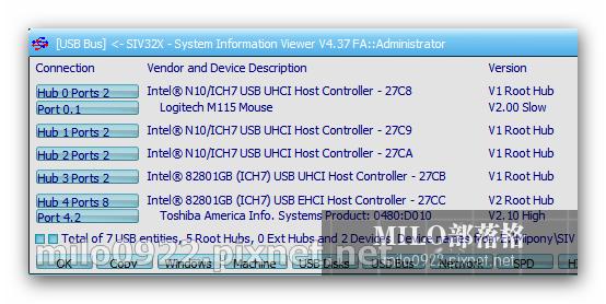 milo0922.pixnet.net_15h30m01s