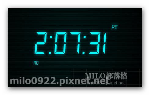 milo0922.pixnet.net_09h23m21s