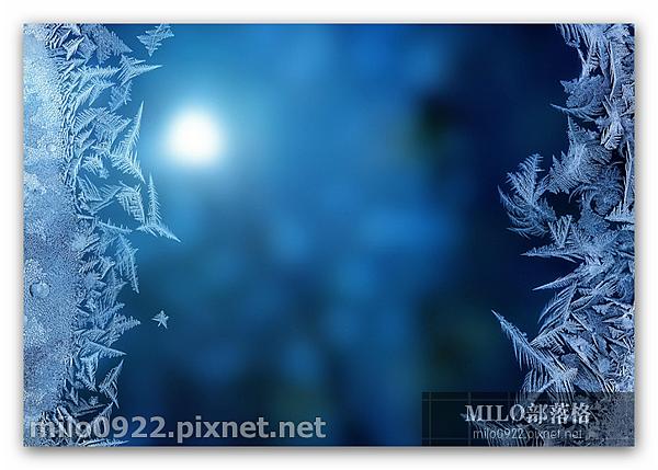 milo0922.pixnet.net_16h17m10s