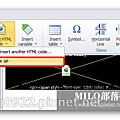 milo0922.pixnet.net_11h59m38s.png