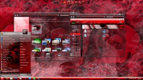 7 Red Skulls theme.jpg