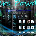 Aero Powder 2.png
