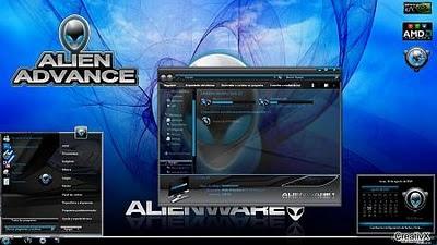 AlienWare Alien Advance.jpg