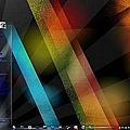 Blue Malice 2.jpg