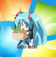 MILO__001_