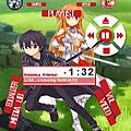 Kirito and Asuna.png