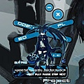 Kuroi Mato Black Rock Shooter  Untitled.jpg