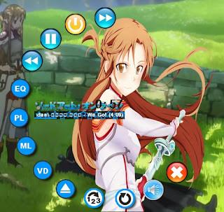 Sword Art Online Asuna Yuuki1.jpg
