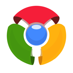 Chrome-Old-icon