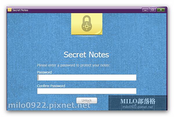 milo0922.pixnet.net_16h18m15s