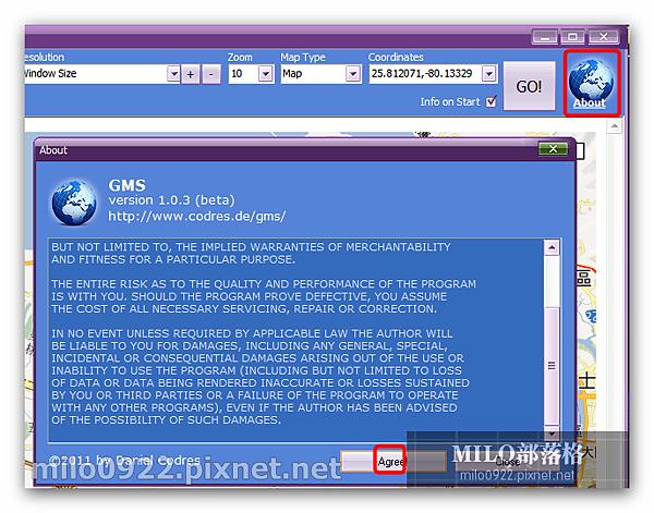 milo0922.pixnet.net_12h27m10s